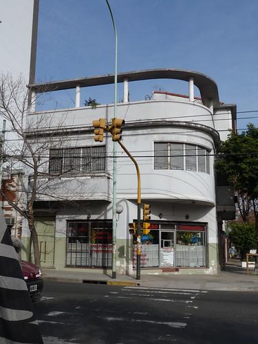 Shop, Buenos Aires