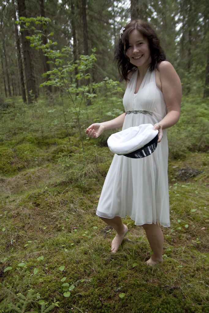 lappeenranta escort suomi nainen