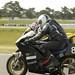 Winton Races 36