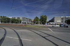 Dresden Tram Ride (15)