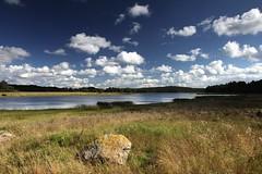 Vuoksa River
