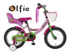 Flowerfox 14 inch roze (Republic Dutch) Tags: bike utrecht republic mountainbike bikes mtb fietsen atb fiets dames kopen mountainbikes omafiets kinderfiets beachcruiser racefiets vouwfiets tweedehands racefietsen damesfiets toerfietsen plooifiets stadsfiets fietsenwinkel moederfiets goedkope fietswinkel kinderfietsen herenfiets omafietsen vouwfietsen meisjesfiets mamafiets damesfietsen jongensfiets jongensfietsen meisjesfietsen fietsengroothandel herenfietsen moederfietsen plooifietsen fietswinkels sportfietsen