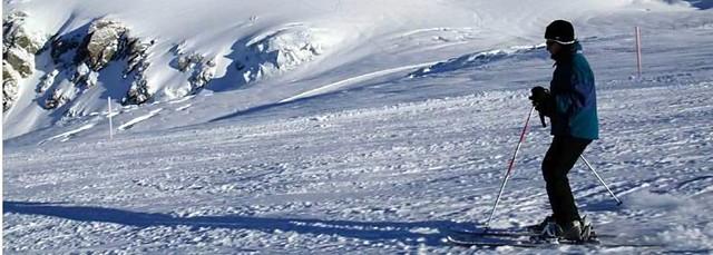 6122943177 764bf23fe1 z Ski trips to the Alps, the season just around the corner
