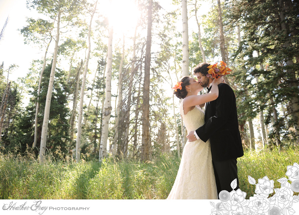 HeatherGrayPhotography.SteamboatColorado.WeddingPhotographer