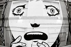 mitsuの壁紙プレビュー