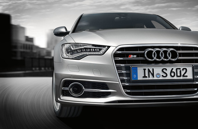 audi s6 audis6 news6 newaudis6 news6saloon