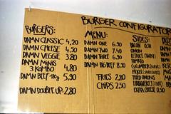 Damn burger (toon_ee) Tags: canon germany 50mm pentax takumar f14 f m42 plus spotmatic smc ulm kodacolor vr200 9000f damnburger