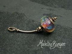 """Curved Pendant • <a style=""""font-size:0.8em;"""" href=""""https://www.flickr.com/photos/37516896@N05/6127350813/"""" target=""""_blank"""">View on Flickr</a>"""