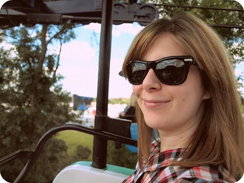 state fair 2011maria