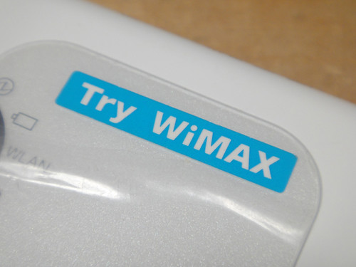wimax1-17