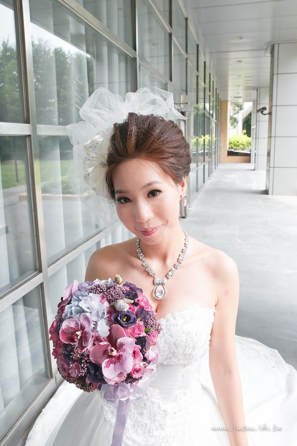 wed110821_324