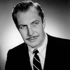 polls_vincent_price_0839_42312_answer_1_xlarge 240 x 240