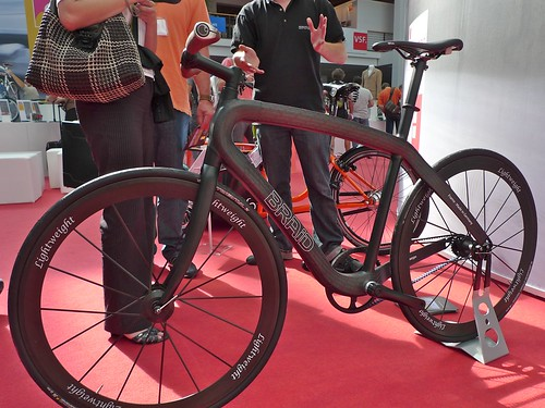 eurobike-workcycles-2011 39