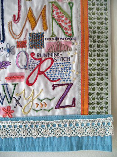Stitch Dictionary Sampler_detail2