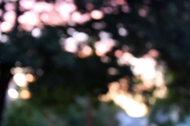 kc blur