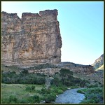 Castle Gate Utah 1 thumbnail