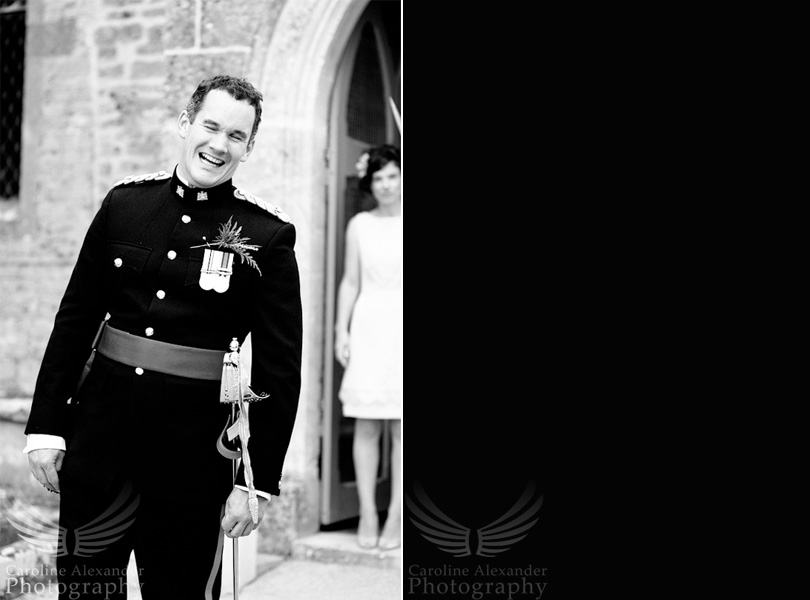 054 Cirencester Wedding Photographer