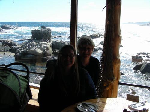 Chile2011-0102