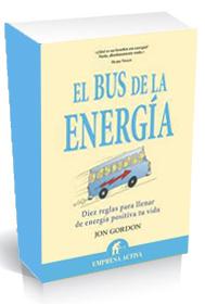 fabadiabadenas_el bus de la energia