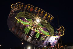 Zero Gravity (haunted snowfort) Tags: carnival night fun evening fairgrounds teenagers saturday fair games rides countyfair carnivalrides 2011 lincolncountyfair beamsville september10th gamesofchance lincolnagriculturalsociety zerogravityride nighttimeatthefair thelincolncountyfair september9thto11th beamsvillefair