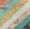 quilt-stripe5345
