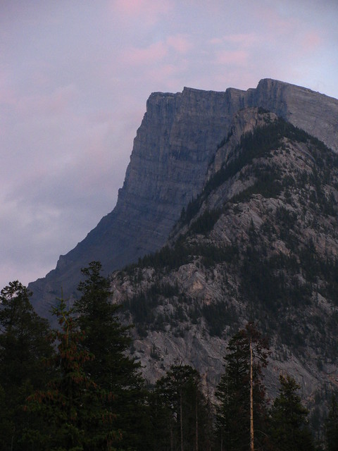 Rundle.