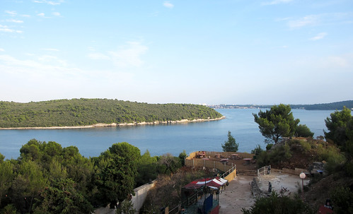 b2-scenery