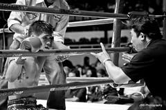 Strategy (J.B.B. Photography) Tags: sports thailand fight fighter kick bangkok tie elbow boxer punch draw knee trainer decision muaythai lumphini lumpini kickboxer