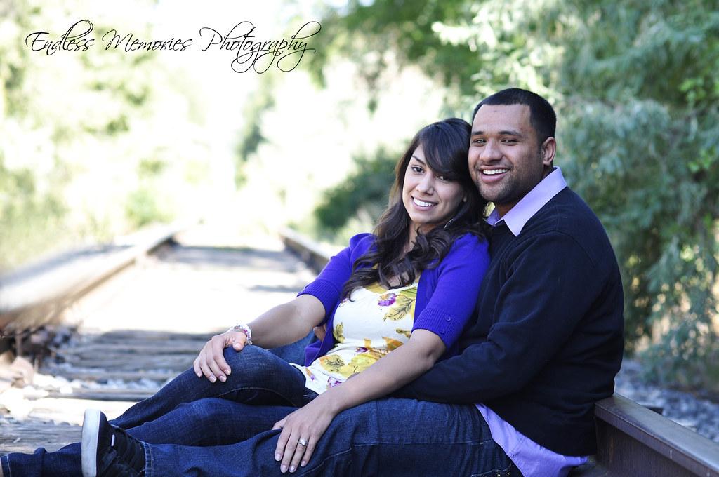 couplest