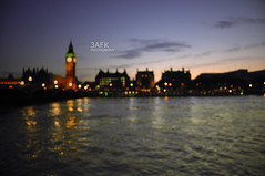 ( 3 a F K  London!) Tags: london  alkhater  3afk
