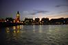 (« 3 a F K » London!) Tags: london الخاطر alkhater عافك 3afk