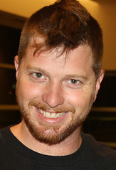 Gavin: 1978-2010