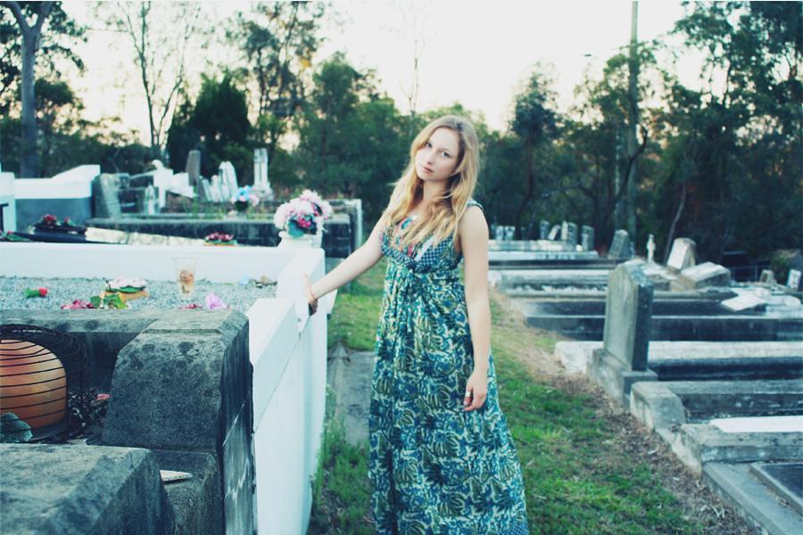 graveyard8