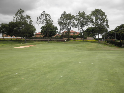 WAIKELE COUNTRY CLUB 214