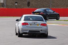 DT133421 (BMW Car Club GB & Ireland) Tags: 2002 ireland england car wales club scotland track day m1 britain great silverstone bmw register z4 m3 sept z1 e6 m6 coupe z3 m5 regional csl e30 e9 e61 e34 x5 e46 e90 x3 e36 z8 e63 e60 e65 e81 e28 x6 e53 e72 2011 e85 e38 e21 e23 e24 e64 e26 e70 e87 e66 e92 e91 e83 e52 e86 e71 e82 e89 e68 e67 e88