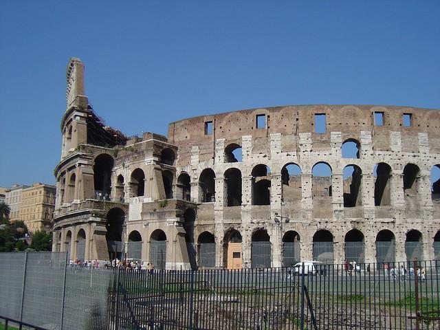 Rome_DSC03223