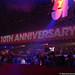studio anniversary 10th 54 sportpaleis antwerpen sterrennieuws
