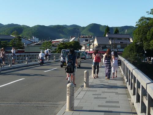 Kyoto-547.jpg