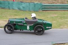 Austin 7 Sports (snapsy_mac) Tags: sports car race vintage austin j climb hill vince 7 8 racing l prescott sportscar 1930 donaz
