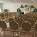 Westminster - Wedding Ceremony Wayne Room C