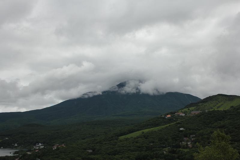98dcf53559 長野県八ヶ岳連峰の北部にある蓼科山(たてしなやま)に行ってきました。 この蓼科山は日本百名山で、円錐形の山容と他の山と独立していることから ...