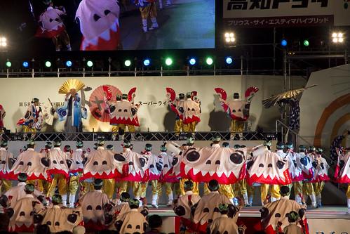 yosakoi_festival_zenyasai_2011_9