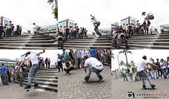Secuencia - Mellon (Andres Cuartas - Photography II) Tags: skateboarding skate extremesports pereira andrescuartas