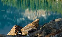 110717212521_M9 (photochoi) Tags: travel lakes morainelake canadianrockies photochoi