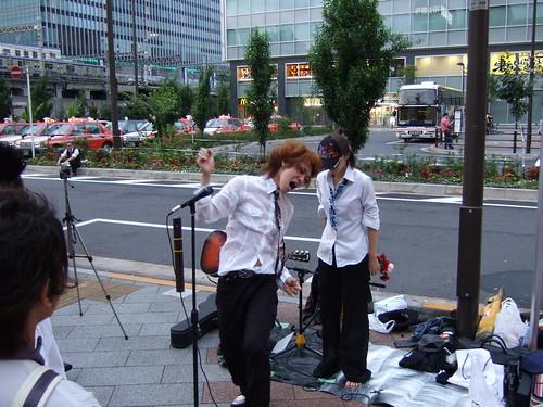 0829 - 15.07.2007 - Akihabara