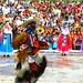 Guelaguetza Ocotl�n de Morelos