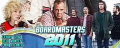 BOARDMASTERS2011_en