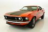 1969 Mustang Boss (lcrazyaznl) Tags: boss ny ford 1969 mustang syosset orrange bossmustang fordbossmustang exoticclassics 100gordondrive