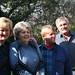 Glens family
