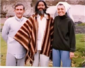 gary-scott-ecuador-shamans